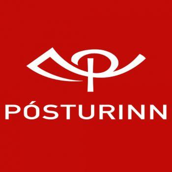 posturinn