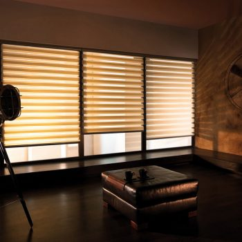 Euro Blinds